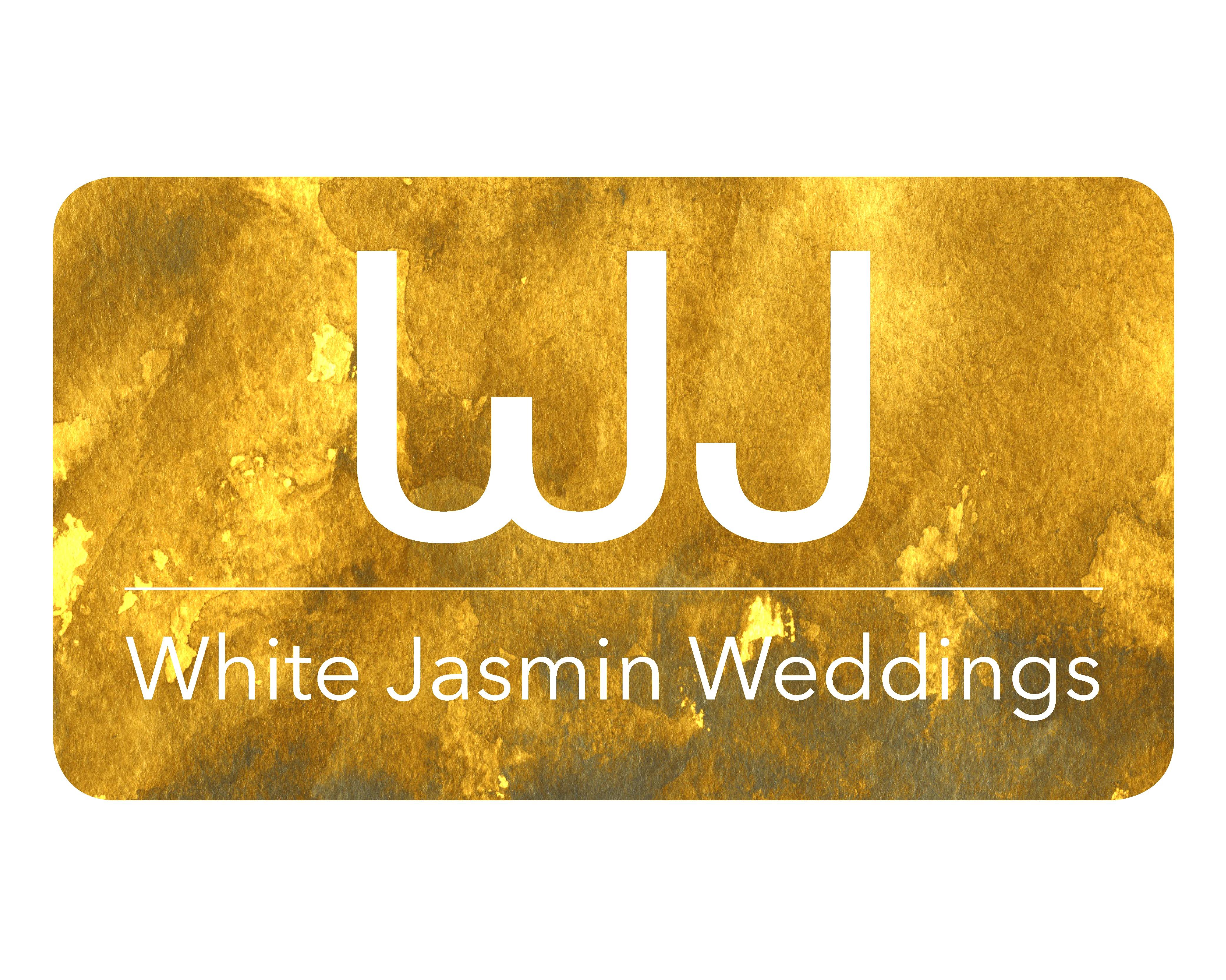 WJ Logo TRANS BRIGHTER