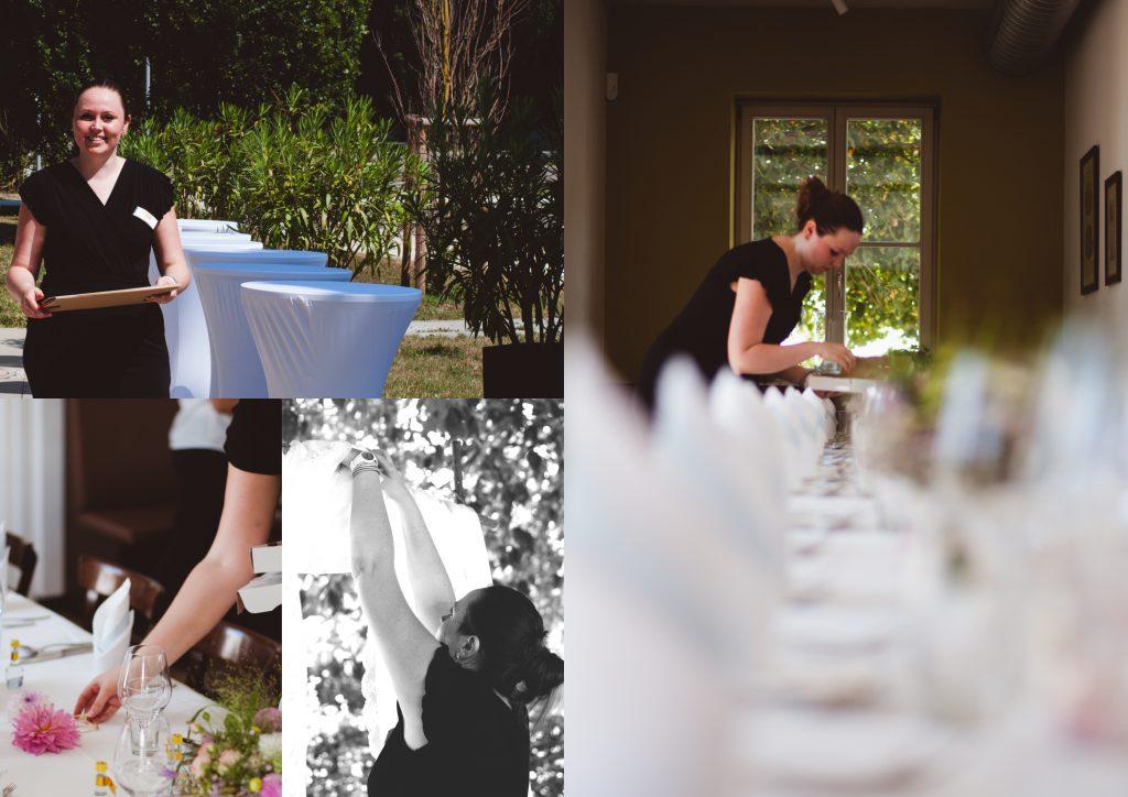Jasmin Wille - White Jasmin Weddings