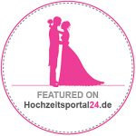 Featured-on-Hochzeitsportal24-350x350px
