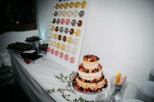 Hochzeitstorten Stuttgart