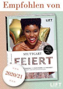 StuttgartFeiert 20-21_Online Plakette