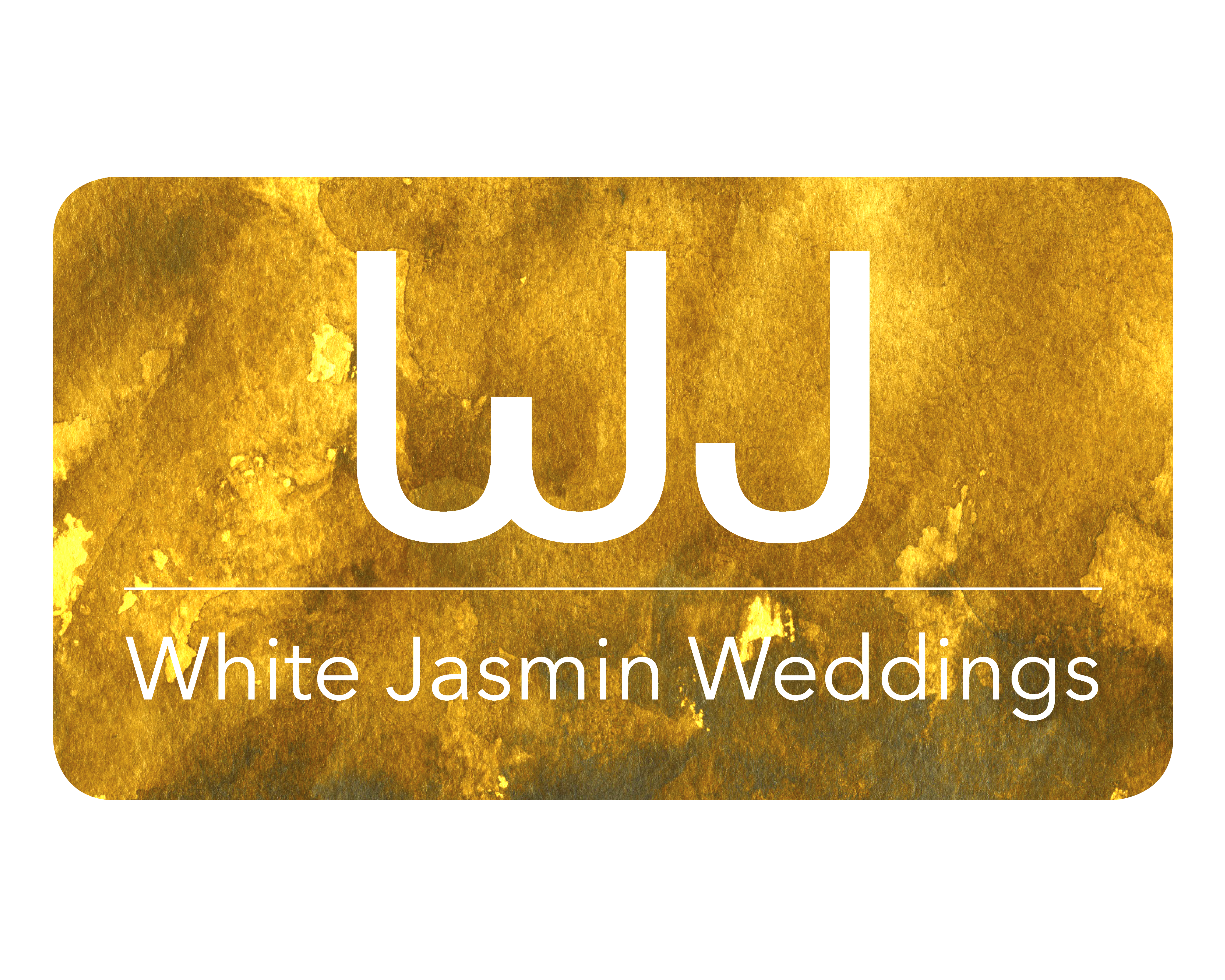 White Jasmin Weddings
