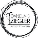 Logo_Daniela S Ziegler_Schwarz