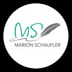 marion_logo_rund