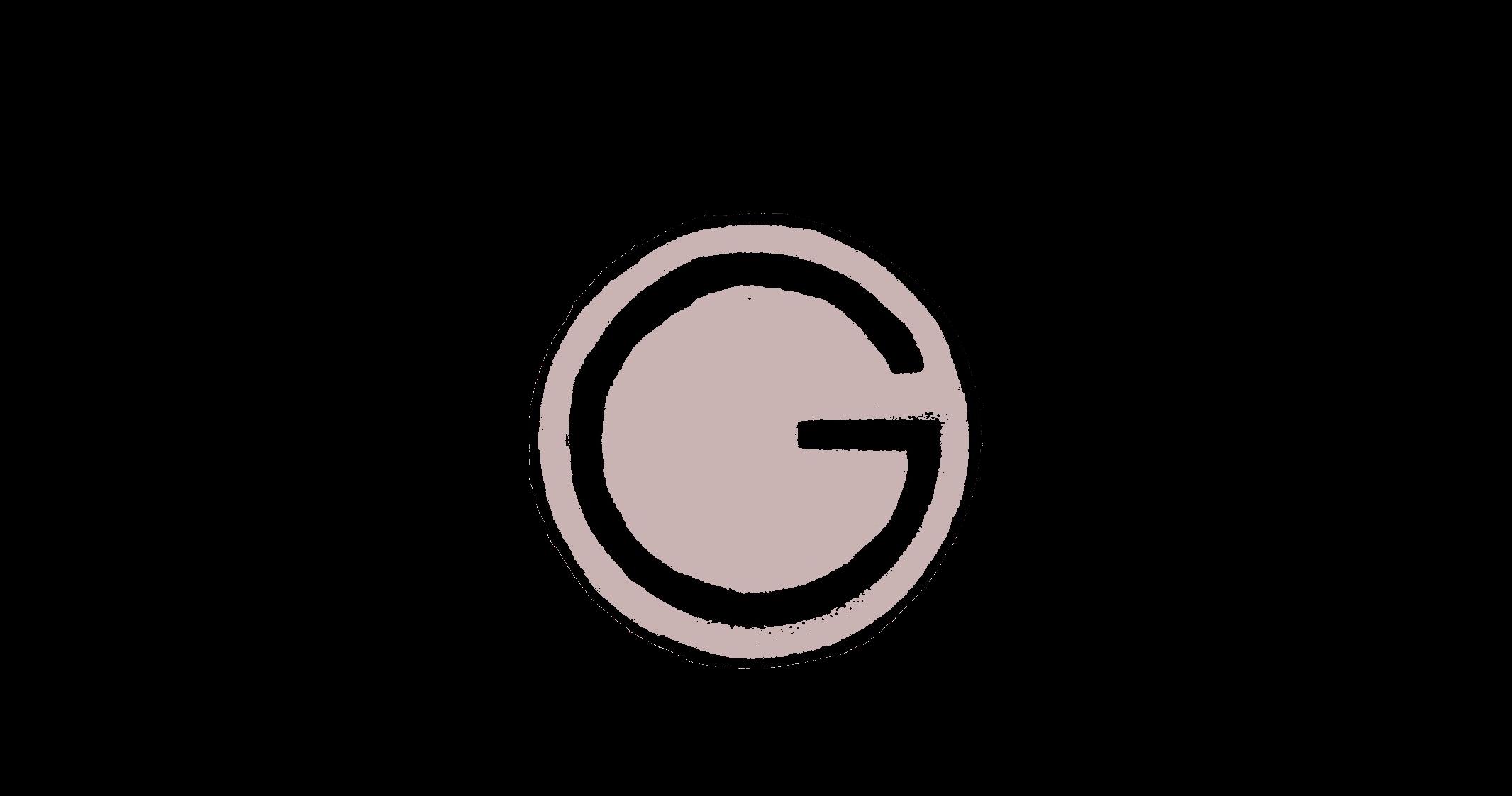 Logo G-Films Kopie