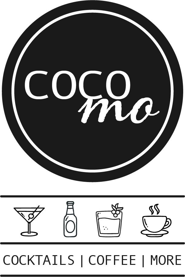 cocomo_Logo_gesamt