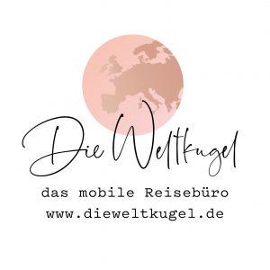 DW_Zusatzlogo_www_web