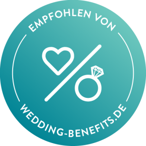 RZ_WeddingBenefits_Badge